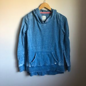 Billabong | Blue Pullover